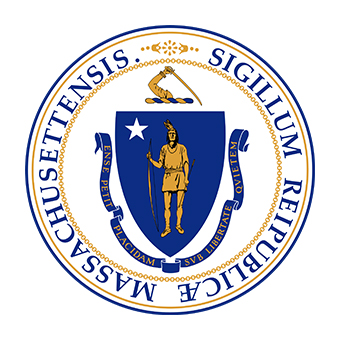 State of Massachusetts